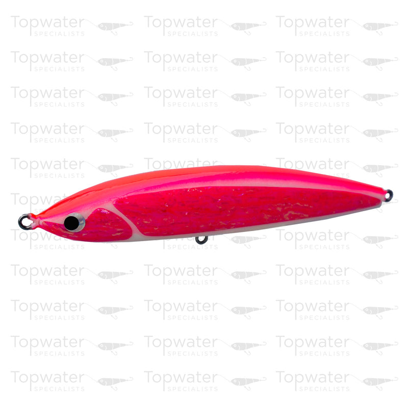 FIsh Trippers Village - Liber Tango Emocion 260 available at Topwaterspecialists.com