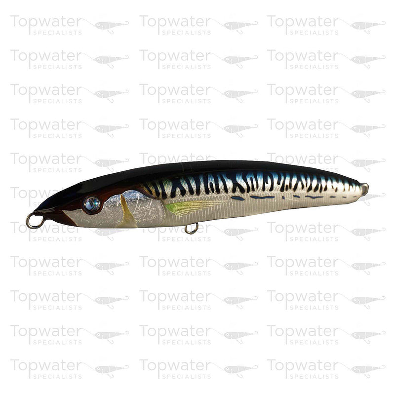 Ginei - JAK.DV-BT-X 220 available at Topwaterspecialists.com