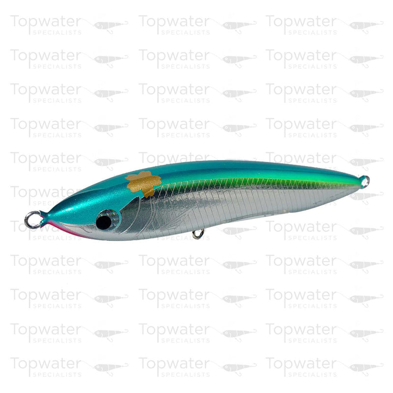 Atlantis - Flapper Rex 200F-80 available at Topwaterspecialists.com