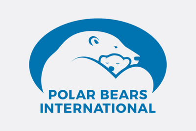 CANADA GOOSE - Polar Bears International (PBI)