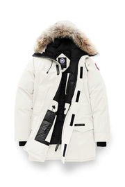 Mens Langford Parka
