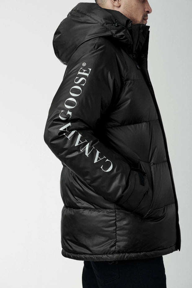 Mens Approach Jacket