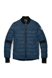 Mens Dunham Jacket