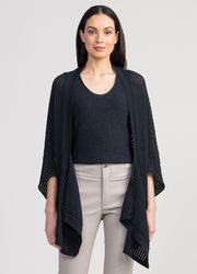 Womens Eco Cotton Wrap