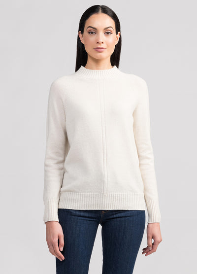 Womens Celeste Sweater