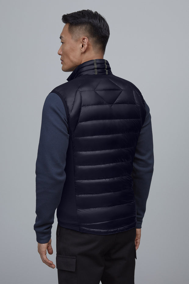 Mens HyBridge Lite Vest