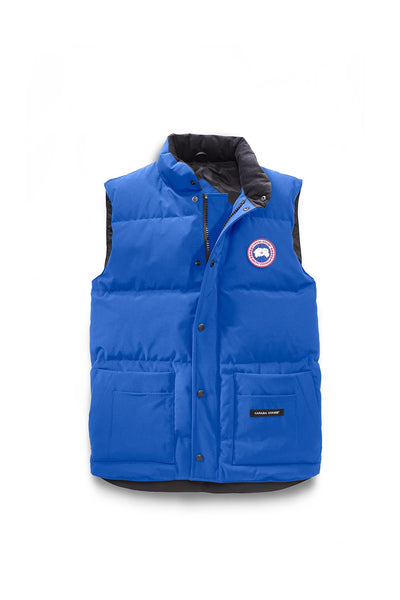 Mens PBI Freestyle Vest