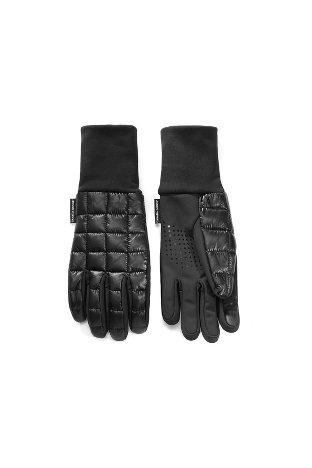 Mens Northern Utility Gloves