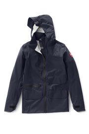 Womens Pacifica Jacket