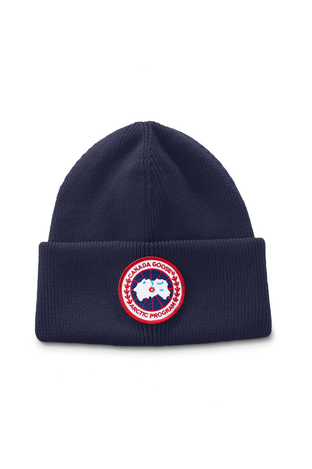 Mens Arctic Disc Toque