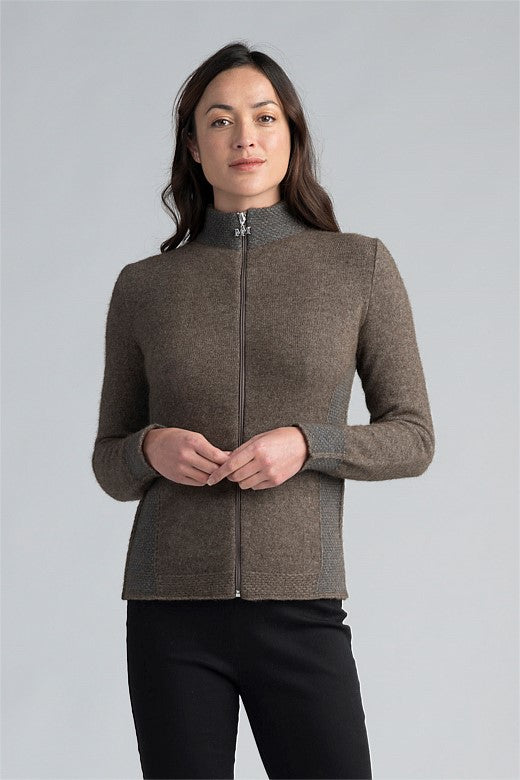 Womens Mt. Cook Jacket