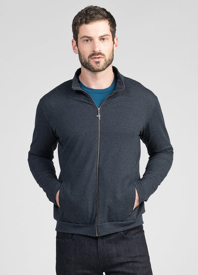 Mens Explore Jacket