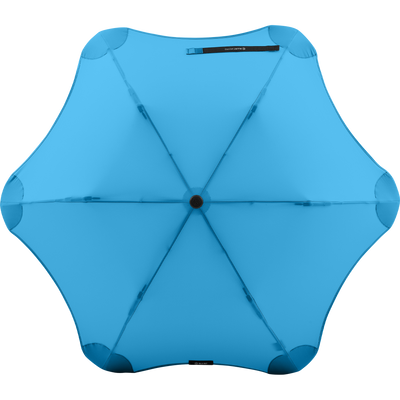 Blunt Metro Umbrella - Blue