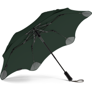 Blunt Metro Umbrella - Green