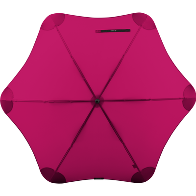 Blunt Lite Umbrella - Pink