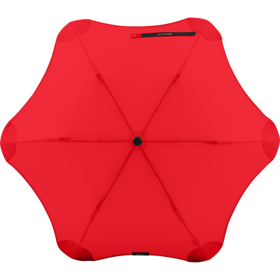 Blunt Lite Umbrella - Red
