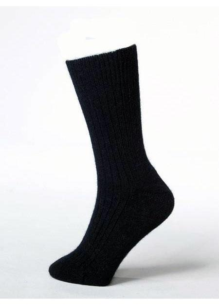 Possumdown-Cabin Mate Socks - buy online with www.tehuianz.com