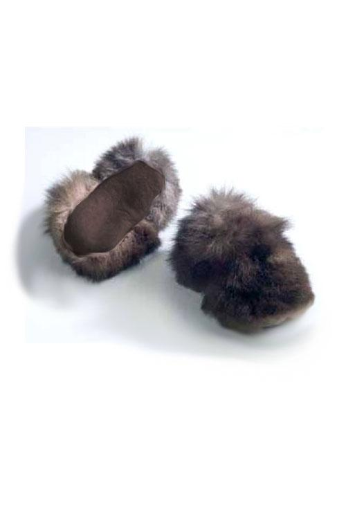 Eve Wallace-Kids Possum Bootie - buy online with www.tehuianz.com