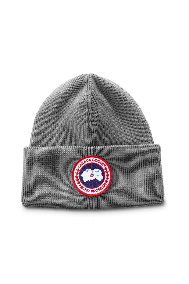Mens Arctic Disc Toque-Canada Goose-Te Huia New Zealand