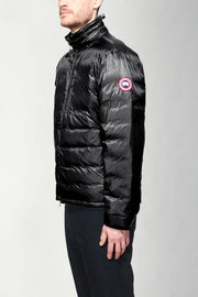 Canada Goose-Mens Lodge Jacket Fusion Fit - buy online with www.tehuianz.com