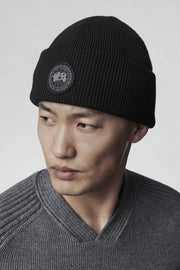 Canada Goose-Mens Thermal Toque - buy online with www.tehuianz.com