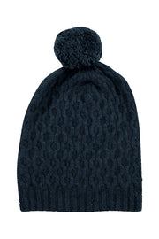 Arran Beanie-Native World-Te Huia New Zealand