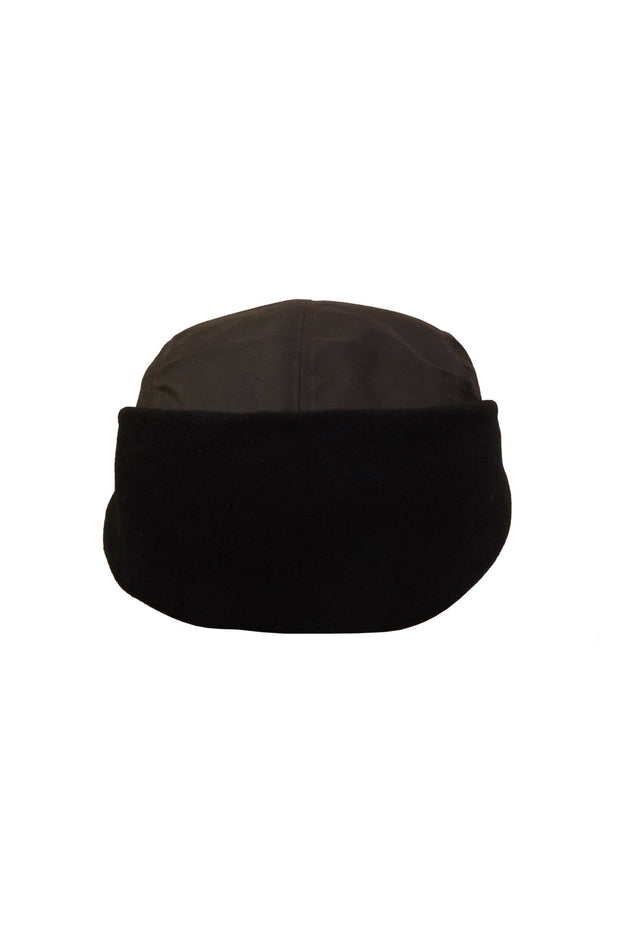 Hills Hats-The Fiord - Oilskin - buy online with www.tehuianz.com