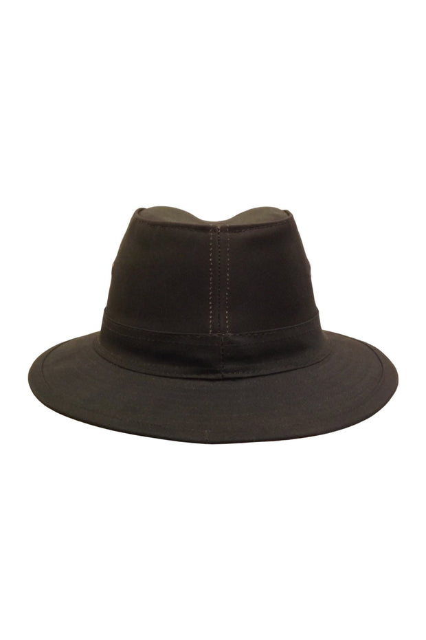 The Milford - Oilskin-Hills Hats-Te Huia New Zealand