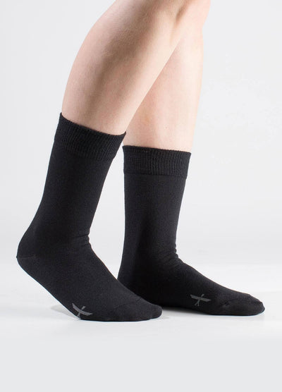 Unisex Everyday Kite Socks-Untouched World-Te Huia New Zealand