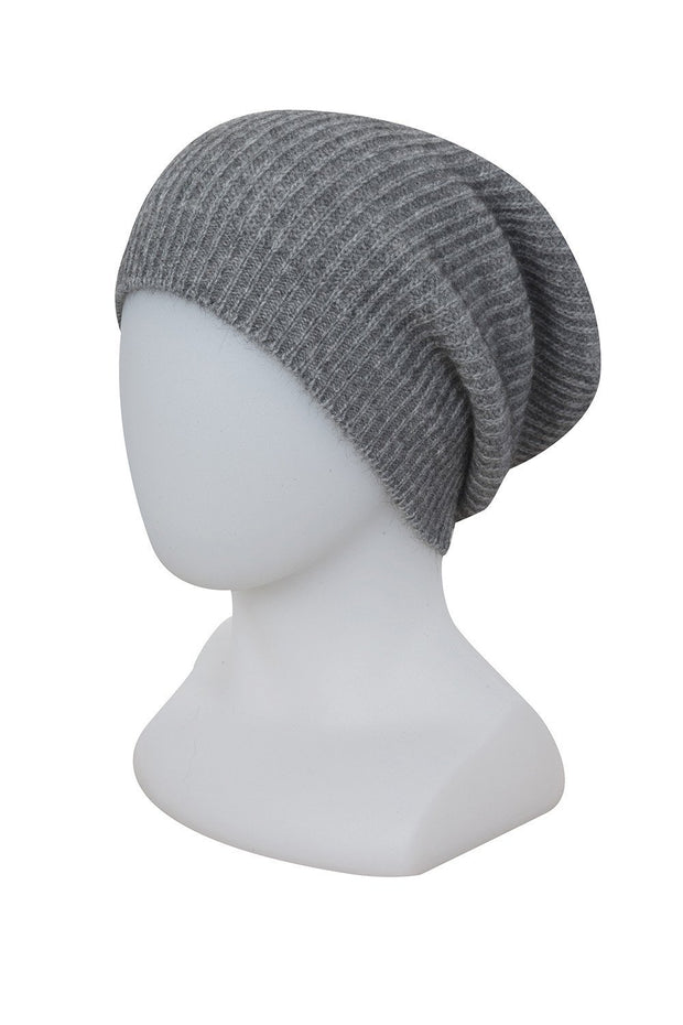Native World-Unisex Slouch Hat - buy online with www.tehuianz.com