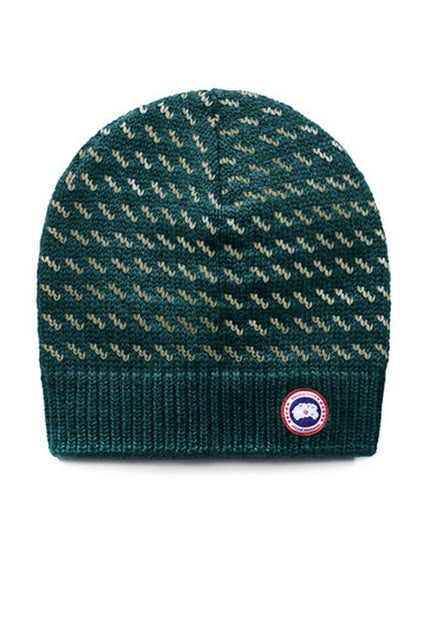 ad12b474621 Canada Goose Hats & Beanies – Tagged