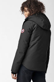 Womens Blakely Parka-Canada Goose-Te Huia New Zealand