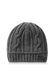 Canada Goose-Womens Cable Toque - buy online with www.tehuianz.com