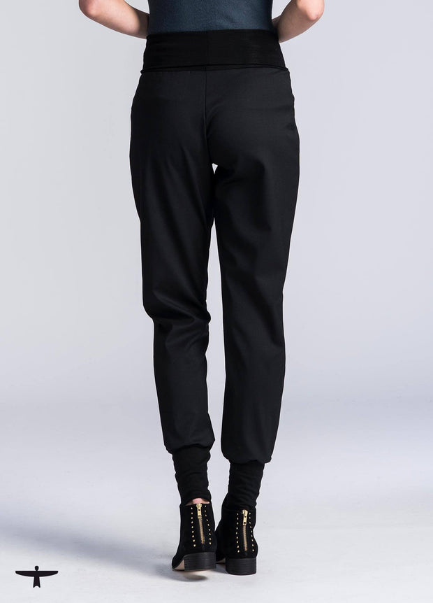 Untouched World-Womens Energy Pant - buy online with www.tehuianz.com