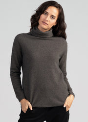 Untouched World-Womens Kapua Float Sweater - buy online with www.tehuianz.com