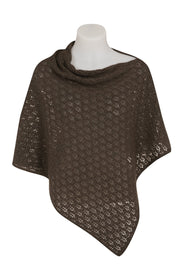 Native World-Womens Lace Wrap - buy online with www.tehuianz.com