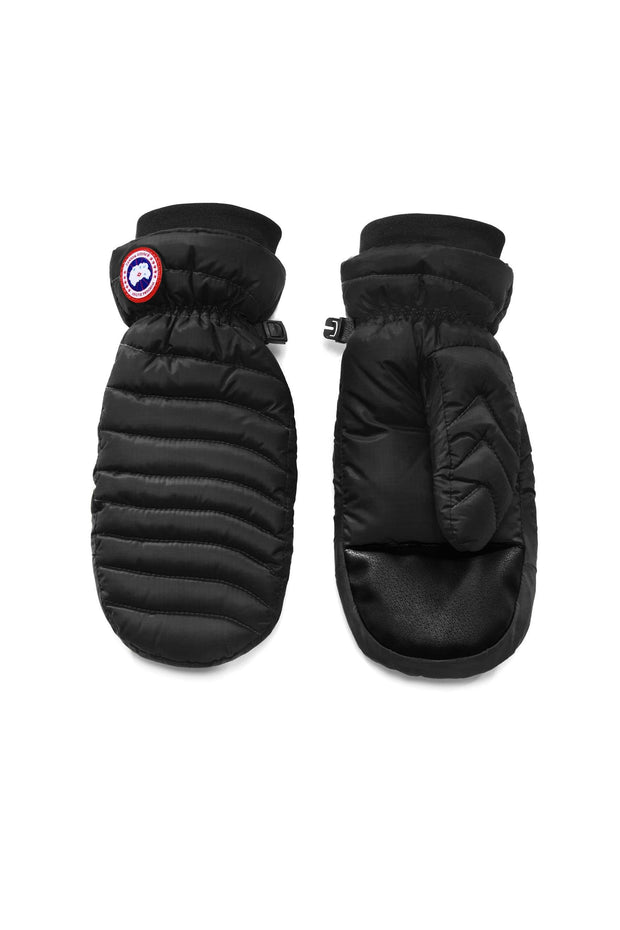 Womens Lightweight Mitts-Canada Goose-Te Huia New Zealand