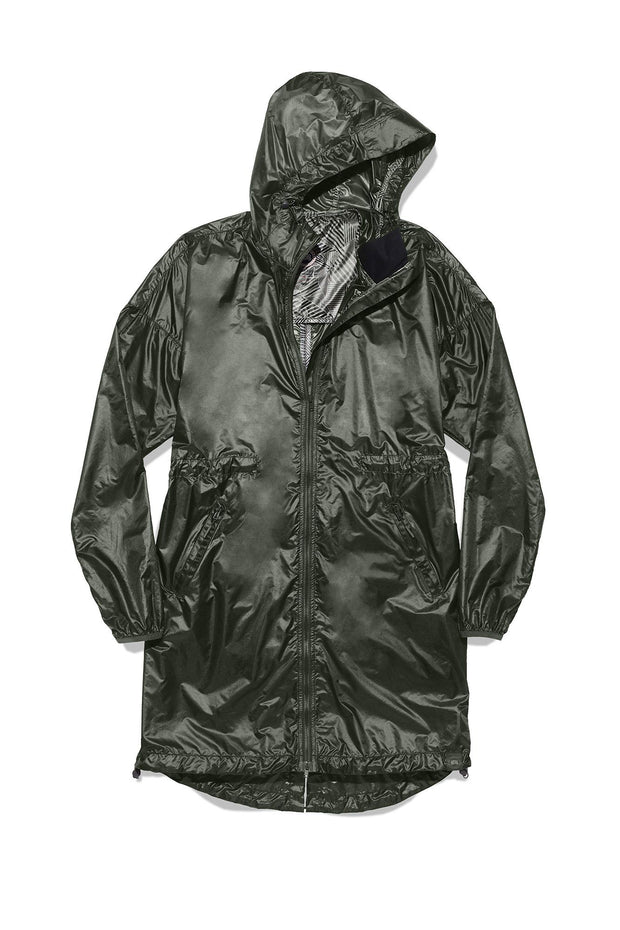 Womens Rosewell Jacket-Canada Goose-Te Huia New Zealand