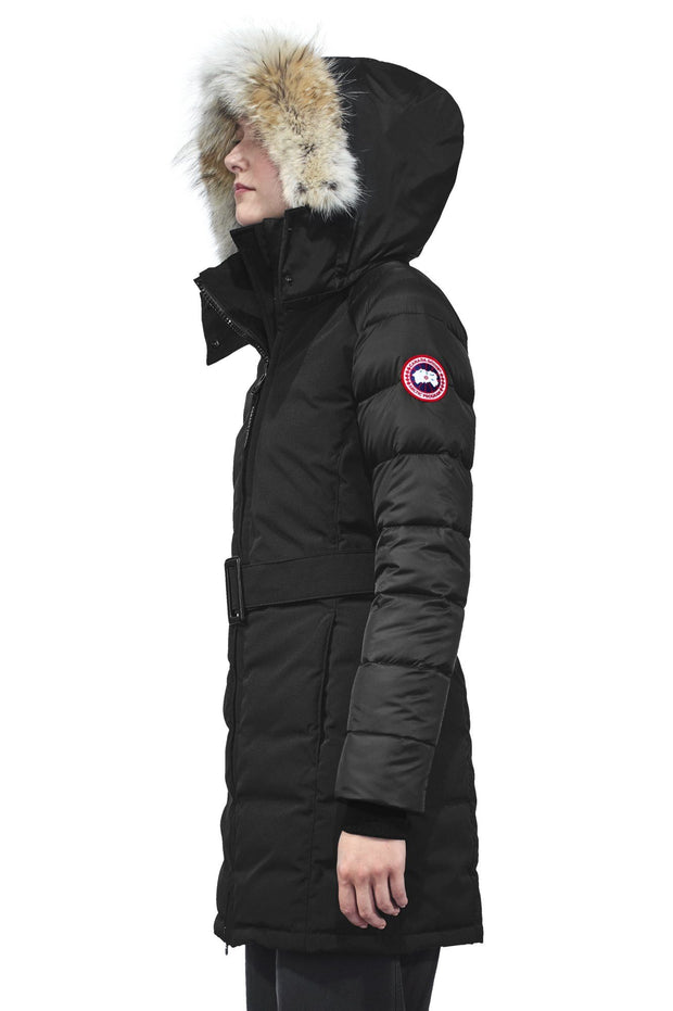 b92f6be1881 Canada Goose® | Buy Online | Worldwide Shipping – Te Huia New Zealand