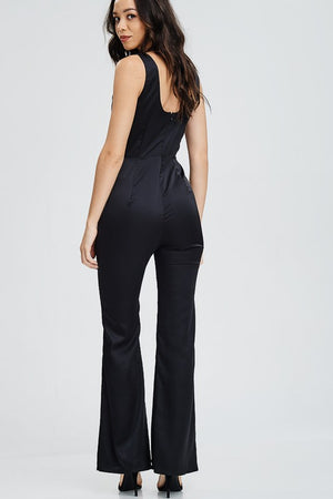 Twiggy Jumpsuit