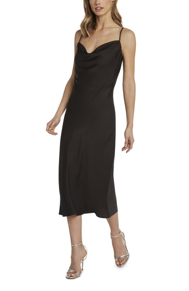 Willow & Clay Celeste Slip Dress