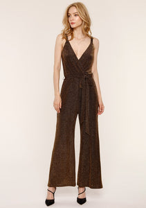 Heartloom Mindy Jumpsuit