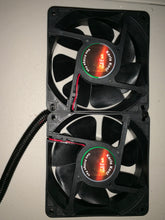 Karls Kool 5600 series Dual  FANS  With TE888 Controller & Fittings Heat Extraction  AUSTRALIAN MADE, AUSTRALIAN STOCK