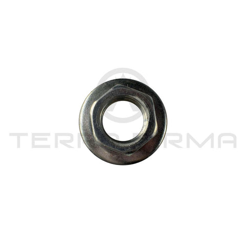 Nissan Skyline R32 All R33 GTR/GTS25 R34 GTR/GTT Steering Wheel Mount Nut