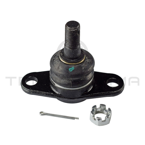 Reproduction Front Lower Outer Ball Joint Assembly For Nissan Skyline R32 R33 R34 GTR R32 GTS4