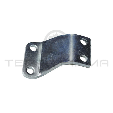 Nissan Skyline R32 R33 R34 GTR Engine Lift Support Bracket, Right