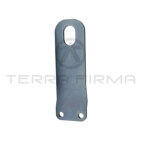 Nissan Skyline R32 GTR R33 GTR/GTS25 R34 GTR/GTT Engine Slinger Lift Bracket, Left