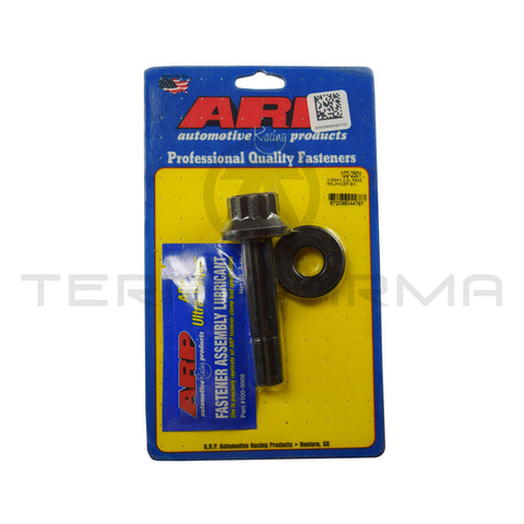 ARP RB26 Balancer Bolt For Nissan Skyline R32 R33 R34 GTR 102-2501