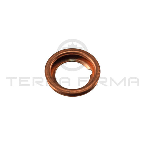 Nissan Skyline R32 R33 R34 GTR R32 GTS4 Front Drive Oil Drain Washer