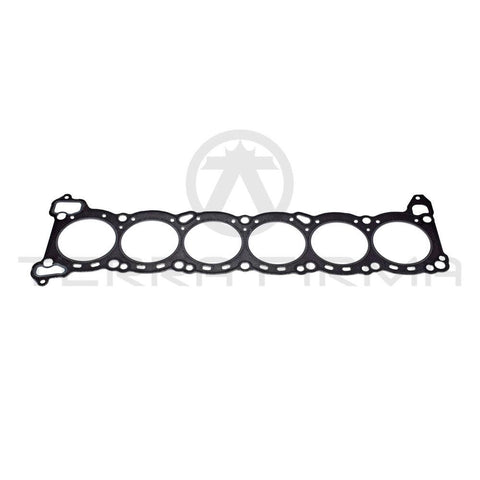 Nissan Skyline R33 GTS25 Cylinder Head Gasket RB25DET, Early